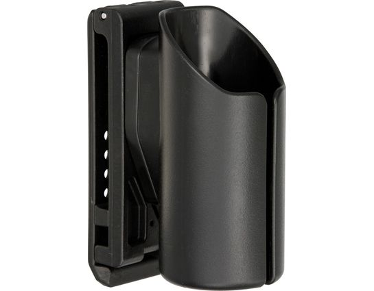 ASP Triad Sidebreak Rotating Tactical Light Case