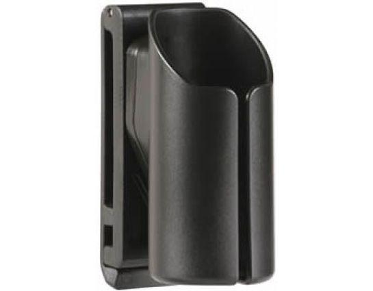 ASP Tungsten Tactical Light Case