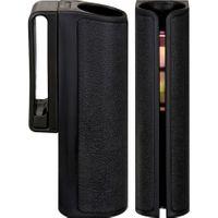 ASP Sidebreak Scabbard for 21 inch Baton, Black