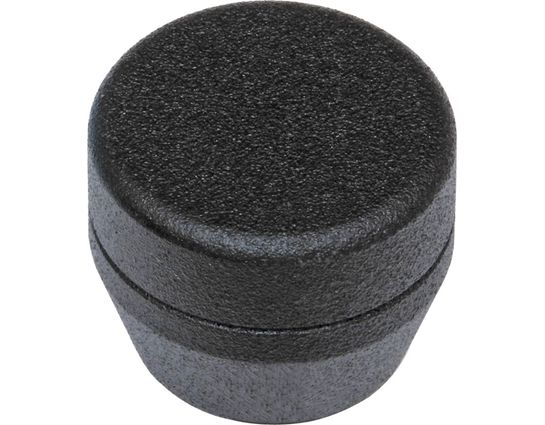 ASP Grip Cap for Friction Loc Batons