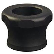ASP Black AR Cap for Talon Batons