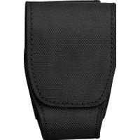 ASP Handcuff Duty Case, Ballistic Nylon