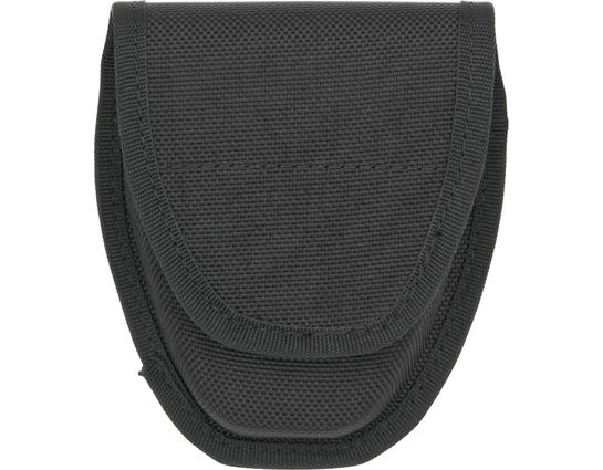 ASP Handcuff Tactical Case, Ballistic Nylon