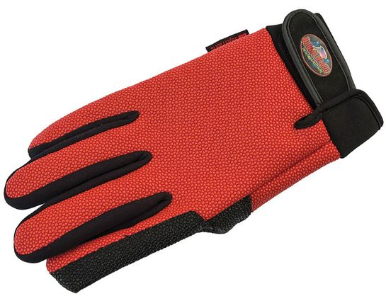 Bubba Blade Ultimate Fillet Glove, Right Hand, Large/XL