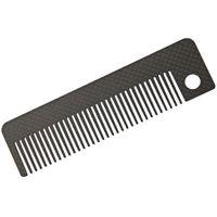 Bastion Carbon Fiber Comb