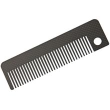 Bastion Carbon Fiber Comb