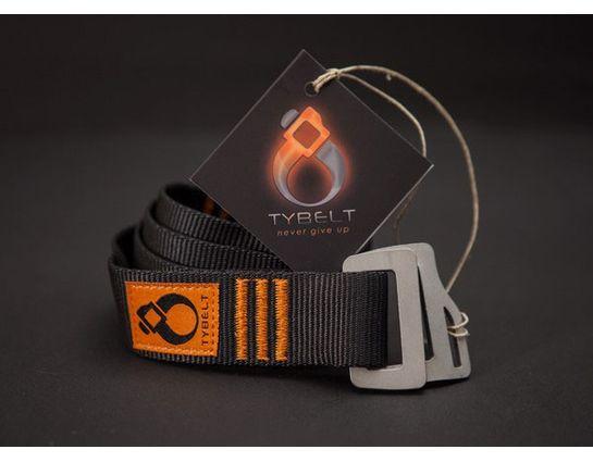 BBM Equipment Tybelt Standard, Extra Small, Size 34