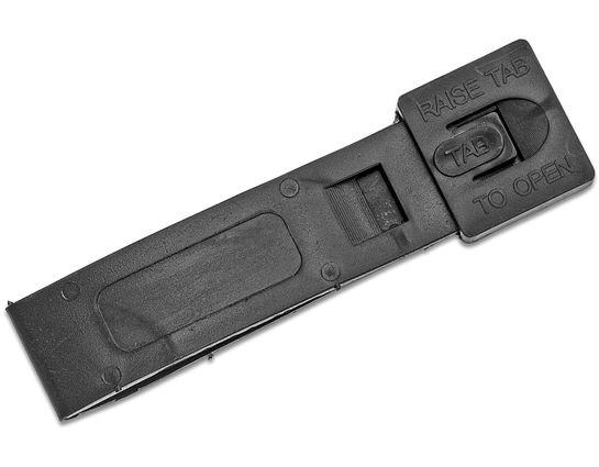 Benchmade Small Malice Connecting-Clip/MOLLE