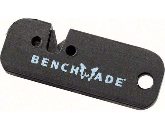 Benchmade Redi-Edge Mini Sized Field Sharpener