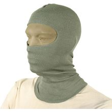 BLACKHAWK! Lightweight Balaclava with Nomex, Foliage Green - 333005FG
