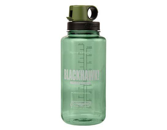 BLACKHAWK! Nalgene Bottle 32 oz., Green