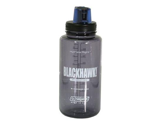 BLACKHAWK! Nalgene Bottle 32 oz., Gray