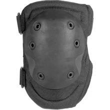 BLACKHAWK! Advanced Tactical Knee Pads V.2, Black