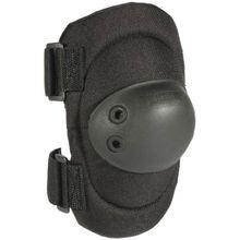 BLACKHAWK! Advanced Tactical Elbow Pads V.2, Black