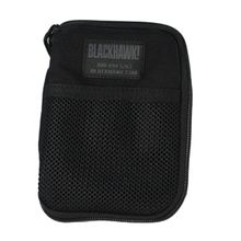 BLACKHAWK! BDU Mini Pocket Pack, Black