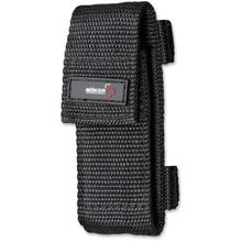 Boker Plus Tech-Tool Cordura Sheath, Black, Small