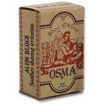 Boker Osma Alum Block