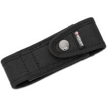 Boker Optima ABK Cordura Sheath, Black