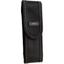 Boker Plus Nylon Pouch FA-2