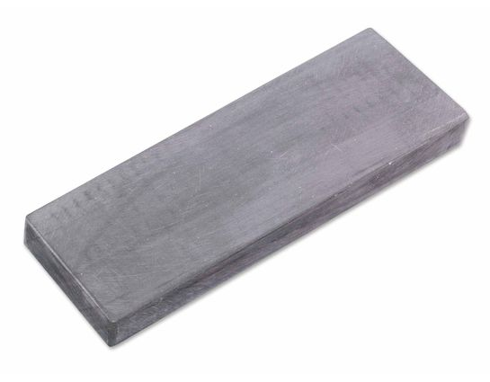 Boker Blue Belgian Whetstone, 5000 Grit, 7.87 inch x 2.36 inch