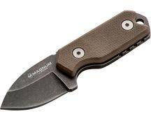 Magnum Neck Knives