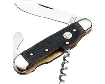 Boker Wine Knives