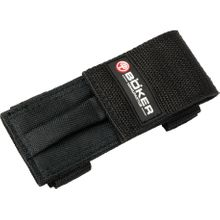 Boker Cordura Belt Sheath for Pocket Knives up to 4-3/4 inch Closed