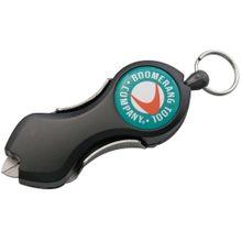 Boomerang Tool SNIP Fishing Line Cutter