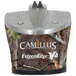 Camillus ExtremEdge V2 Camo Knife and Shear Sharpener