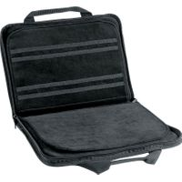Case Large Knife Carrying Case, Holds 66 Knives