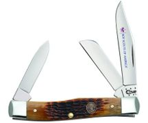 American Made Scouting Knives