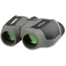 Carson Optical JD-822 Compact Scout Binoculars