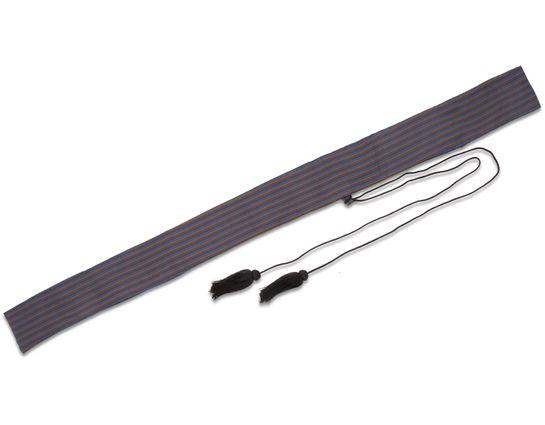 CAS Hanwei Japanese Sword Bag, Stripes
