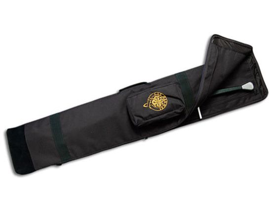 CAS Hanwei Large Sword Bag