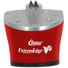Clauss ExtremEdge V2 Knife & Scissor Sharpener
