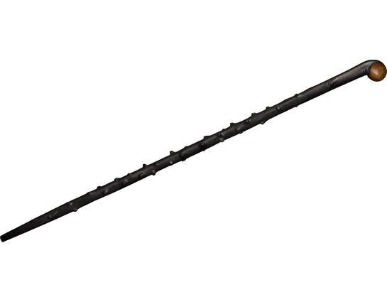 Cold Steel 91PBST 59 inch Blackthorn Staff Walking Stick