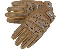 Cold Steel Tactical Battle Gloves