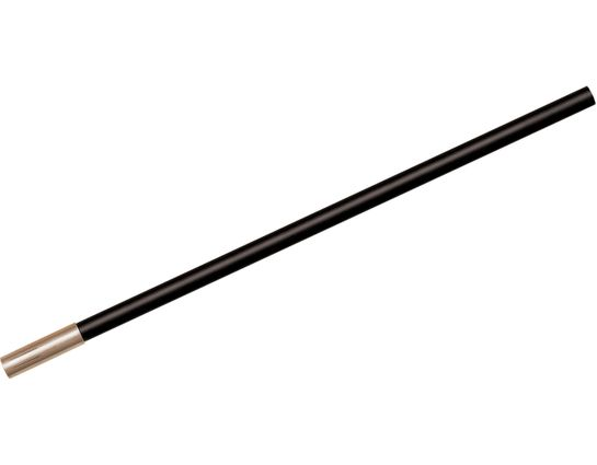 Cold Steel B625E 2 Foot Extension for Big Bore Blowgun