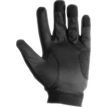 Worldwide Protective Products LE-NEO-THL Thinsulate Lined Shooters Gloves, Small, Black