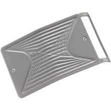 Columbia River CRKT 5270BELT Tighe Coon Belt Buckle, Aluminum