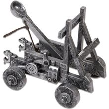 Denix Miniature Medieval Catapult