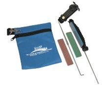 DMT Aligner Diamond Sharpening Kits