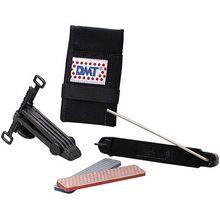 DMT AKFC Aligner Quick Edge Kit