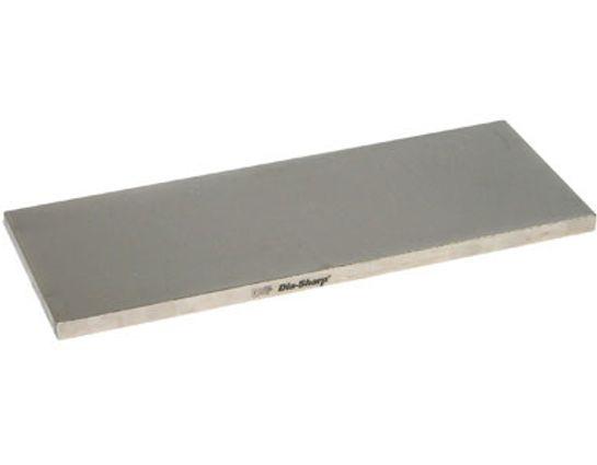 DMT D10C 10 inch Dia-Sharp Continuous Diamond, Coarse