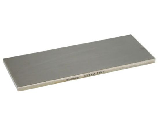 DMT D10E 10 inch Dia-Sharp Continuous Diamond, Extra-Fine