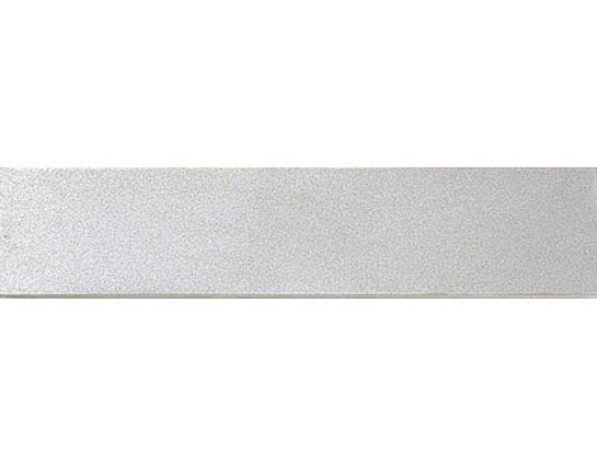 DMT D11C 11.5 inch Dia-Sharp Diamond Bench Stone, Coarse