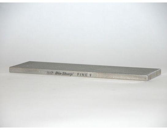 DMT D6FX 6 inch Dia-Sharp Continuous Diamond, Fine/Extra-Coarse