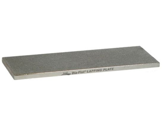 DMT DIA-FLAT Dia-Flat Lapping Plate