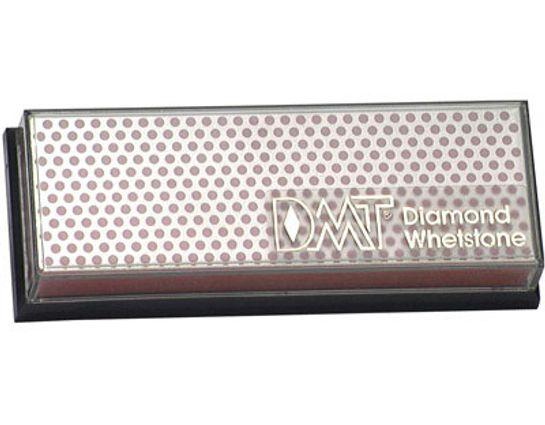 Bench 8 Inch Extra Coarse - DMT-W8X DMT Diamond Whetstone