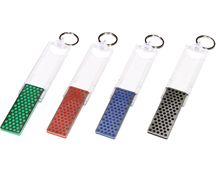 DMT Diamond Mini-Sharp Key Ring Tool